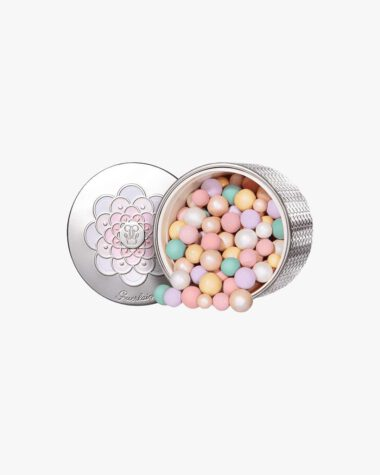 Produktbilde for Météorites Light Revealing Pearls of Powder 25g hos Fredrik & Louisa