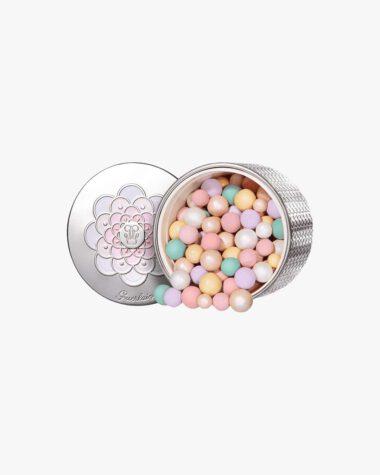 Produktbilde for Météorites Light Revealing Pearls of Powder 25g hos Fredrik & Louisa