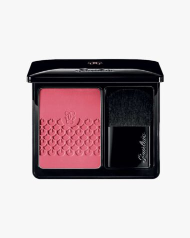 Produktbilde for Rose Aux Joues Blush 6,5g hos Fredrik & Louisa