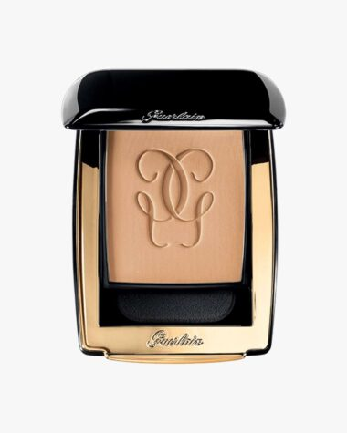 Produktbilde for Parure Gold Radiance Powder Foundation SPF15 9g hos Fredrik & Louisa