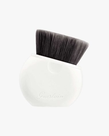 Produktbilde for L'Essentiel Retractable Foundation Brush hos Fredrik & Louisa