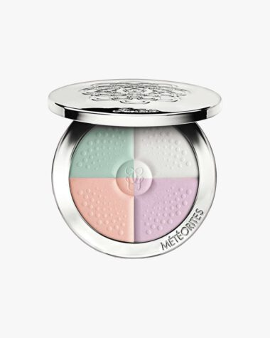 Produktbilde for Météorites Compact Illuminating Powder 8g hos Fredrik & Louisa
