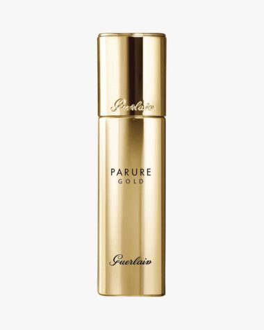 Produktbilde for Parure Gold Foundation 30ml hos Fredrik & Louisa