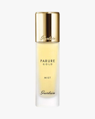 Produktbilde for Parure Gold Mist 30ml hos Fredrik & Louisa