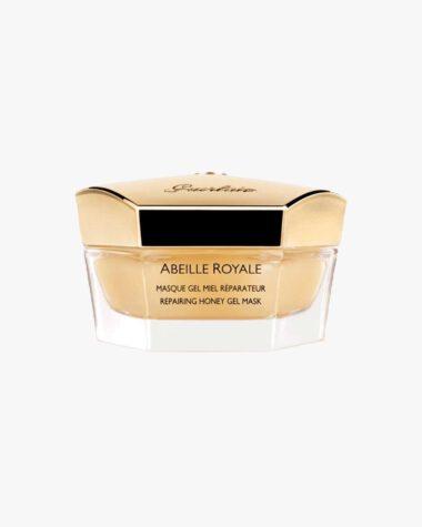 Produktbilde for Abeille Royale Repairing Honey Gel Mask 50ml hos Fredrik & Louisa