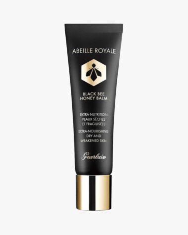 Produktbilde for Abeille Royale Black Bee Honey Balm 30ml hos Fredrik & Louisa