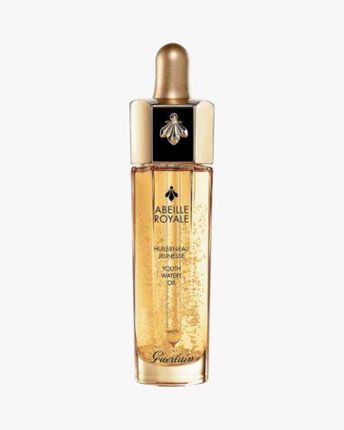 Produktbilde for Abeille Royale Youth Watery Oil 15ml hos Fredrik & Louisa