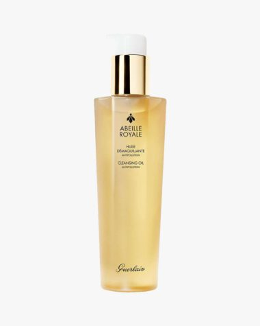 Produktbilde for Abeille Royale Cleansing Oil 150ml hos Fredrik & Louisa