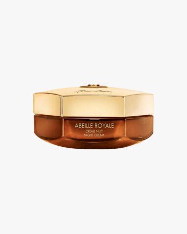 Produktbilde for Abeille Royale Night Cream 50ml hos Fredrik & Louisa