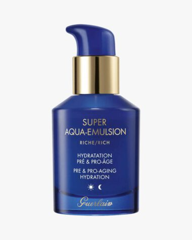 Produktbilde for Super Aqua-Emulsion Rich 50ml hos Fredrik & Louisa