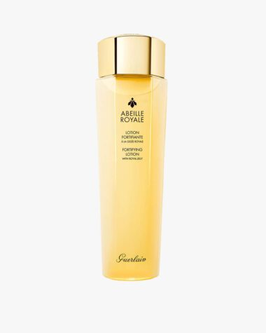 Produktbilde for Abeille Royale Lotion 150ml hos Fredrik & Louisa