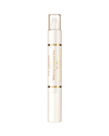 Make-up Corrector Pen 3ml