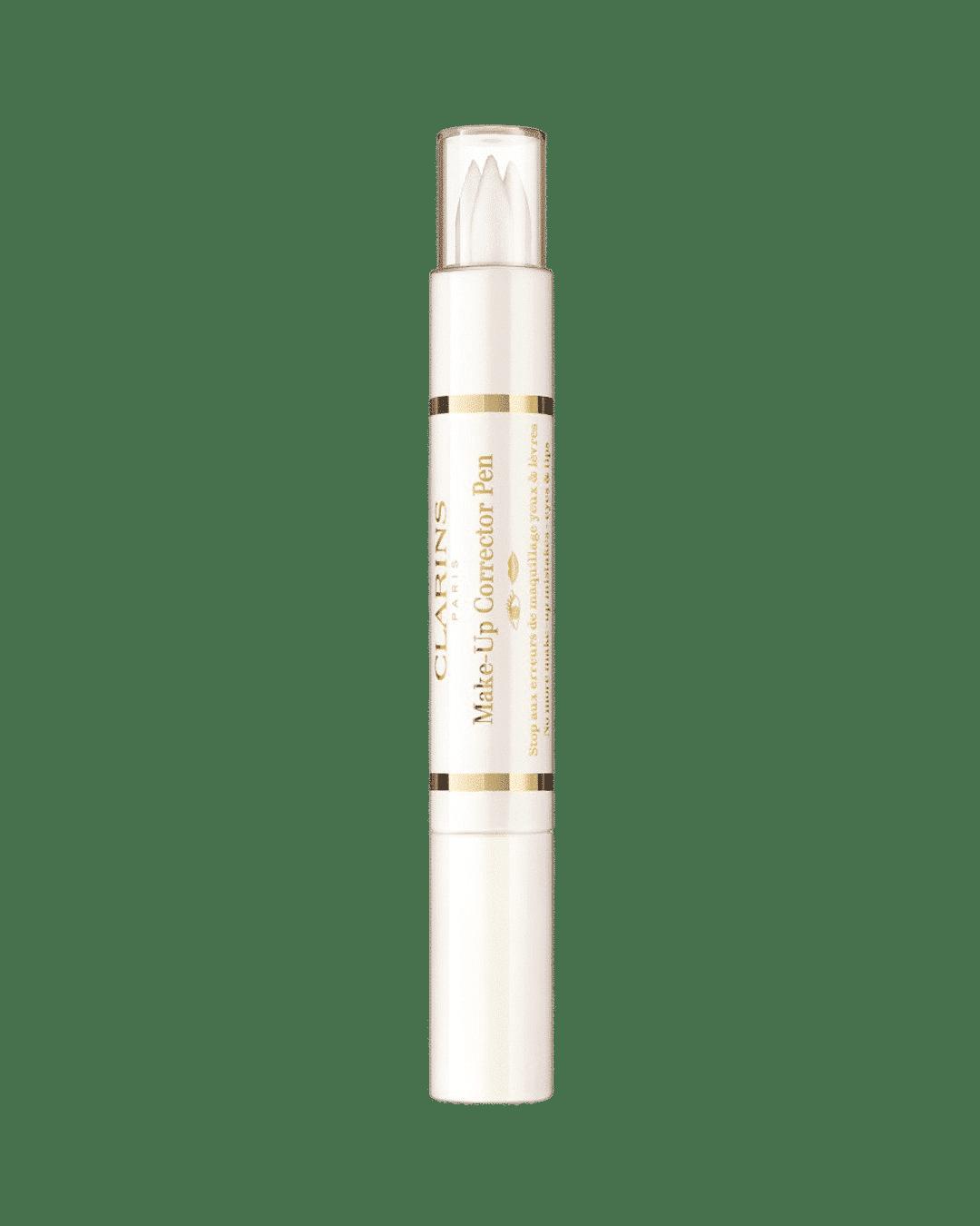 Make-up Corrector Pen 3ml