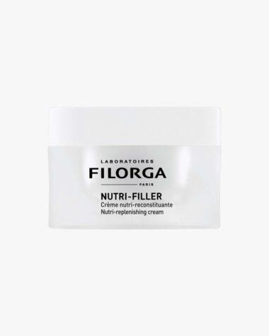 Produktbilde for Nutri-Filler Replenishing Cream 50ml hos Fredrik & Louisa