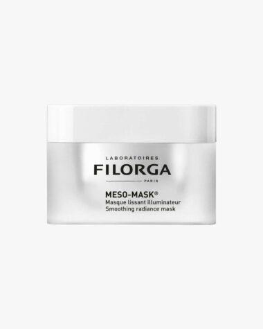 Produktbilde for Meso-Mask Anti-Wrinkle Lightening Mask 50ml hos Fredrik & Louisa