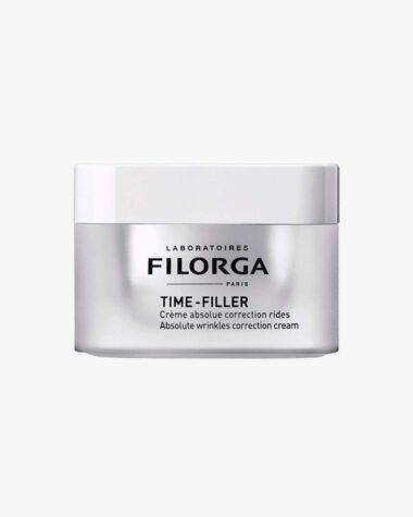 Produktbilde for Time-Filler Absolute Wrinkles Correction Cream 50ml hos Fredrik & Louisa