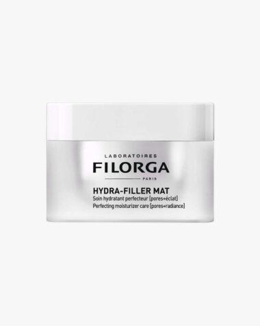 Produktbilde for Hydra-Filler Mat Cream 50ml hos Fredrik & Louisa