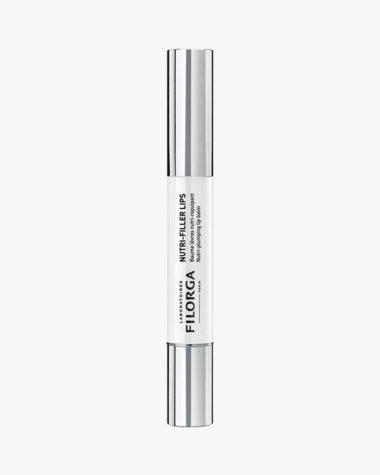 Produktbilde for Nutri-Filler Lips Plumping Lipbalm 4ml hos Fredrik & Louisa