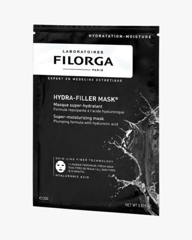Produktbilde for Hydra-Filler Mask 1stk hos Fredrik & Louisa