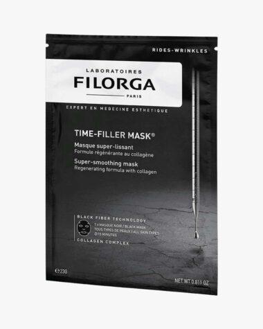 Produktbilde for Time-Filler Mask 1stk hos Fredrik & Louisa