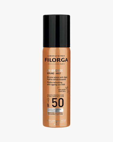 Produktbilde for UV-Bronze Mist SPF50+ 50ml hos Fredrik & Louisa