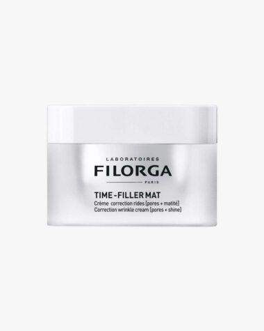 Produktbilde for Time-Filler Mat Cream 50ml hos Fredrik & Louisa