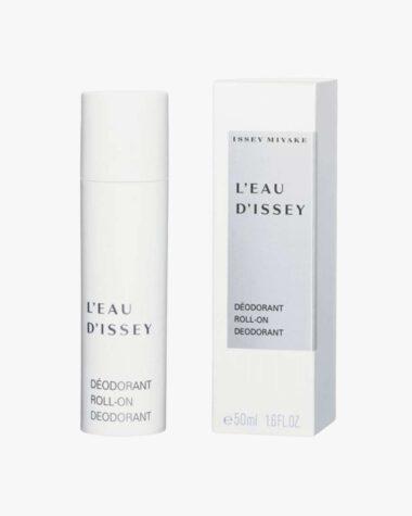 Produktbilde for L'Eau d'Issey Deodorant Roll-on 50ml hos Fredrik & Louisa