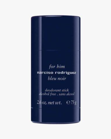 Produktbilde for For Him Bleu Noir Deodorant Stick 75g hos Fredrik & Louisa