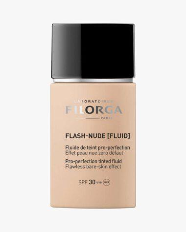 Produktbilde for Flash-Nude (Fluid) 30ml hos Fredrik & Louisa
