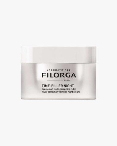 Produktbilde for Time-Filler Night Cream 50ml hos Fredrik & Louisa