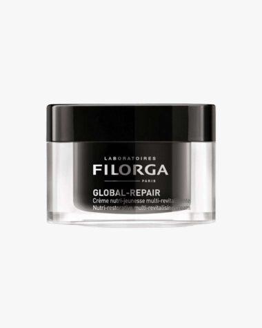 Produktbilde for Global-Repair Cream 50ml hos Fredrik & Louisa