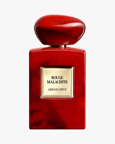 Produktbilde for Giorgio Armani Privé Rouge Malachite EdP100 hos Fredrik & Louisa