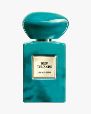 Produktbilde for Giorgio Armani Privé Bleu Turquoise EdP 50ml hos Fredrik & Louisa