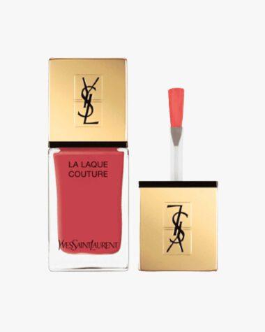 Produktbilde for Yves Saint Laurent La Laque Couture 10g hos Fredrik & Louisa