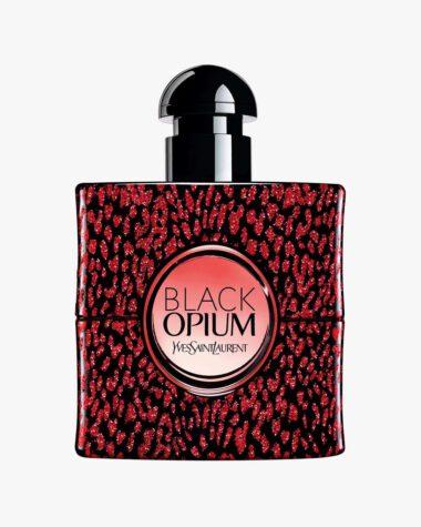 Produktbilde for Black Opium Storm Illusion Limited Edition EdP 50ml hos Fredrik & Louisa