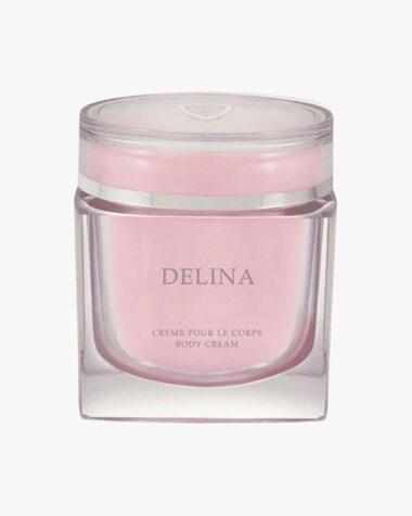 Produktbilde for Delina Body Cream 200ml hos Fredrik & Louisa