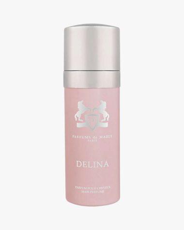 Produktbilde for Delina Hair Mist 75ml hos Fredrik & Louisa