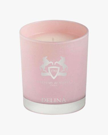 Produktbilde for Delina Candle 189g hos Fredrik & Louisa
