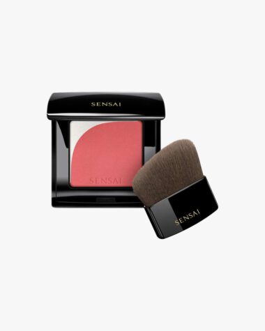 Produktbilde for Blooming Blush 4g hos Fredrik & Louisa