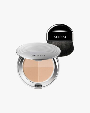 Produktbilde for Cellular Performance Pressed Powder 8g hos Fredrik & Louisa