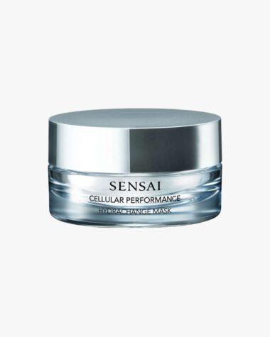 Produktbilde for Cellular Performance Hydrachange Mask 75ml hos Fredrik & Louisa