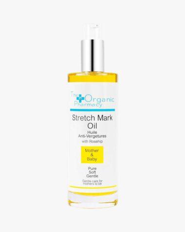 Produktbilde for Stretch Mark Oil 100ml hos Fredrik & Louisa