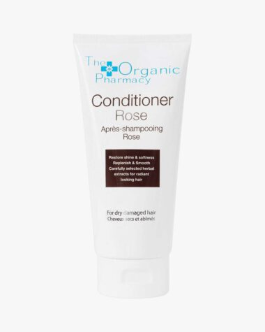 Produktbilde for Rose Conditioner 200ml hos Fredrik & Louisa