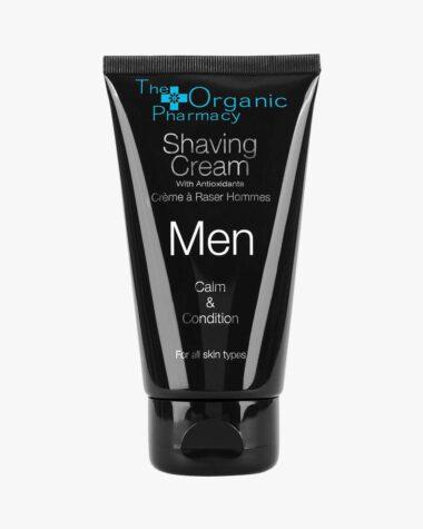 Produktbilde for Men Shaving Cream 75ml hos Fredrik & Louisa