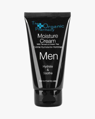 Produktbilde for Men Moisture Cream 75ml hos Fredrik & Louisa