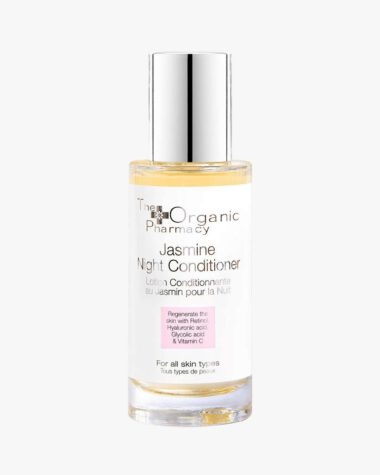 Produktbilde for Jasmine Night Conditioner Spray 50ml hos Fredrik & Louisa