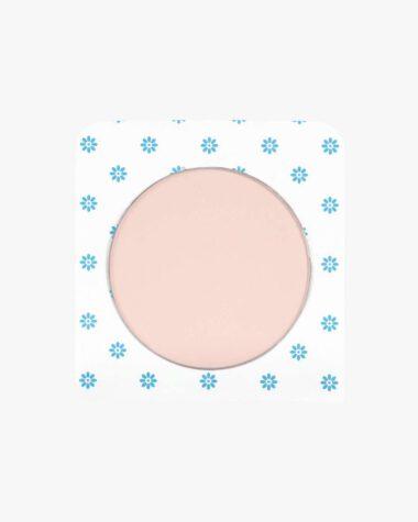 Produktbilde for Hydrating Face Powder 5g hos Fredrik & Louisa