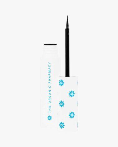 Produktbilde for Precision Liquid Eye Liner Black 4ml hos Fredrik & Louisa