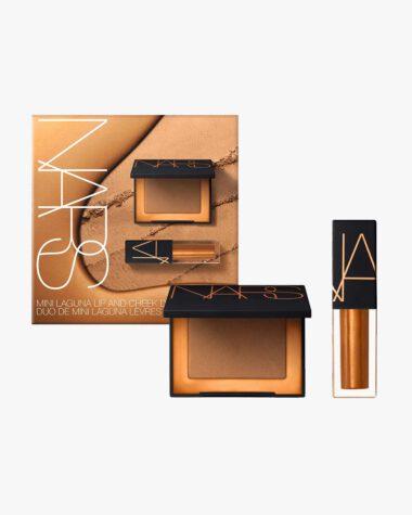 Produktbilde for Mini Bronzing Duo hos Fredrik & Louisa