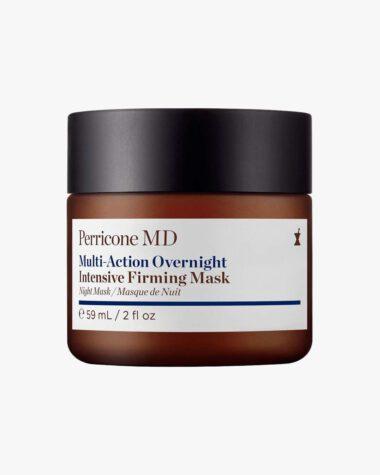 Produktbilde for Multi-Action Overnight Intensive Firming Mask 59ml hos Fredrik & Louisa